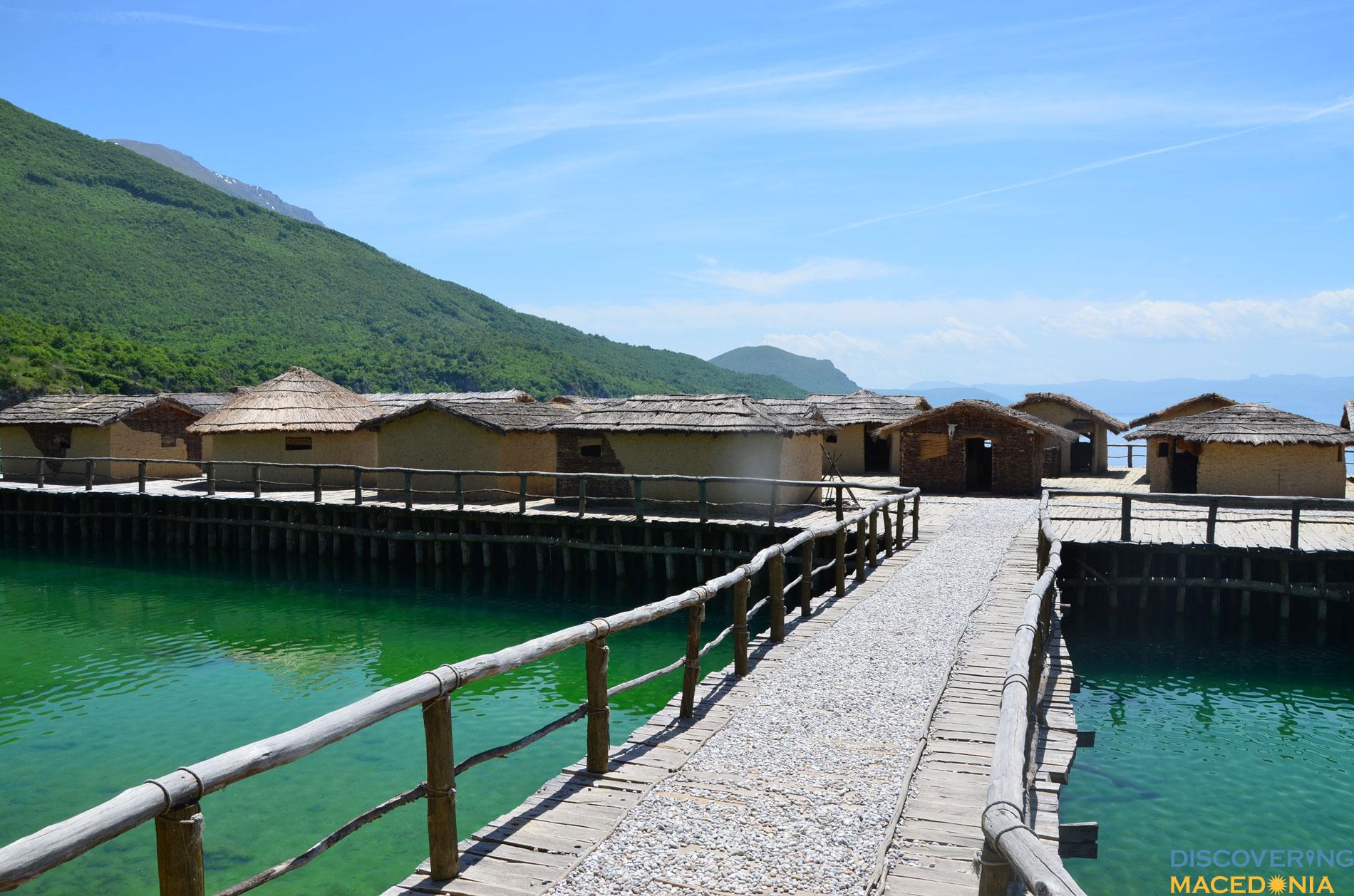 Honda Of Abilene >> Ohrid Macedonia | suporter.info